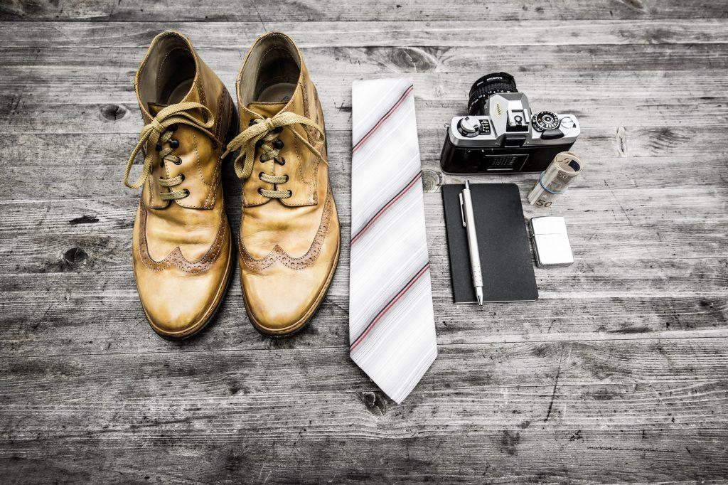 Image result for minimalismus jako životní styl