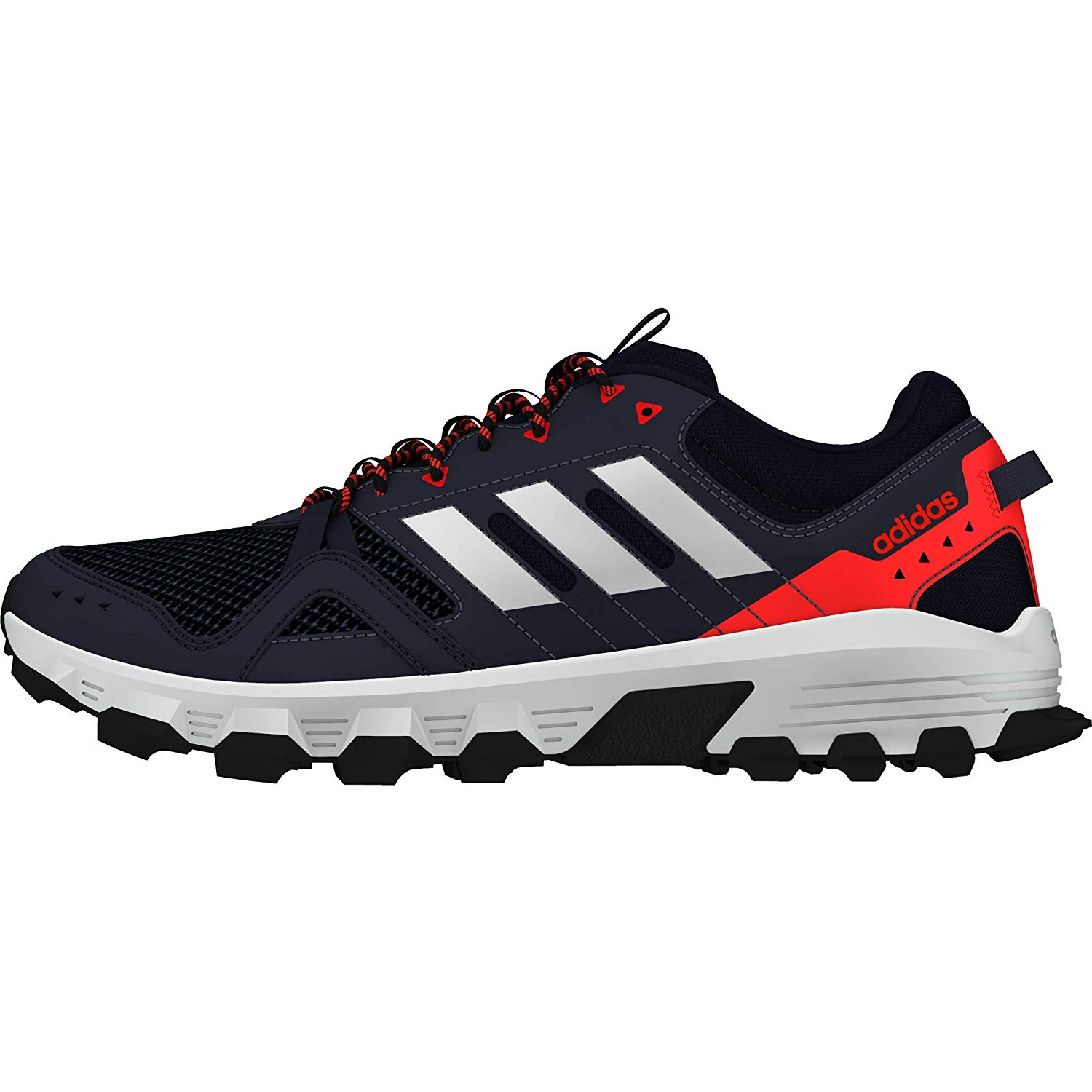 Trail Running Shoes From Amazon ** Click image to review