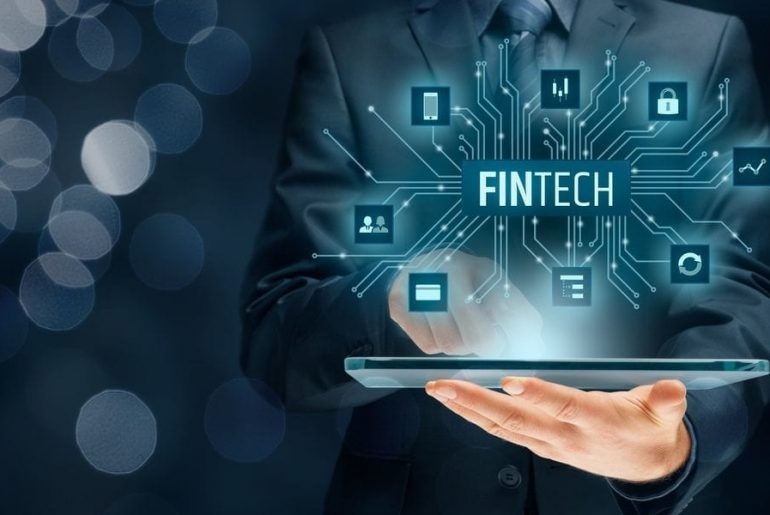 How Fintech Has Changed the Lending Process