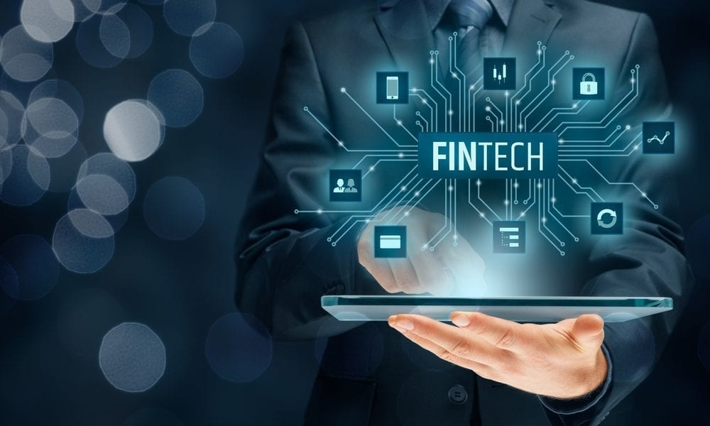 How Fintech Has Changed the Lending Process