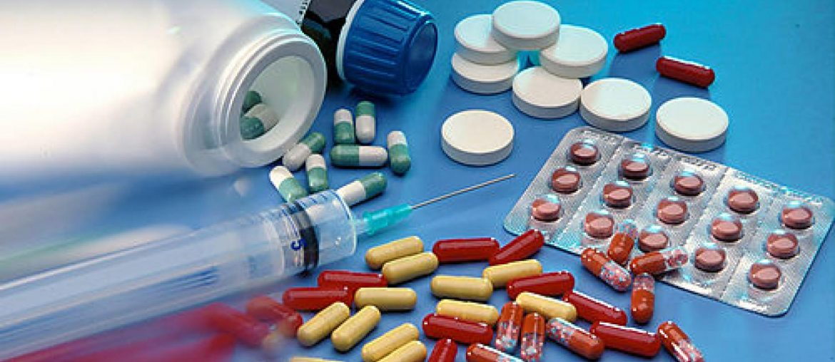 What is Performance-Enhancing Drugs- Know the risks