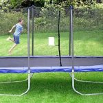 Best High Bounce Trampoline Reviews