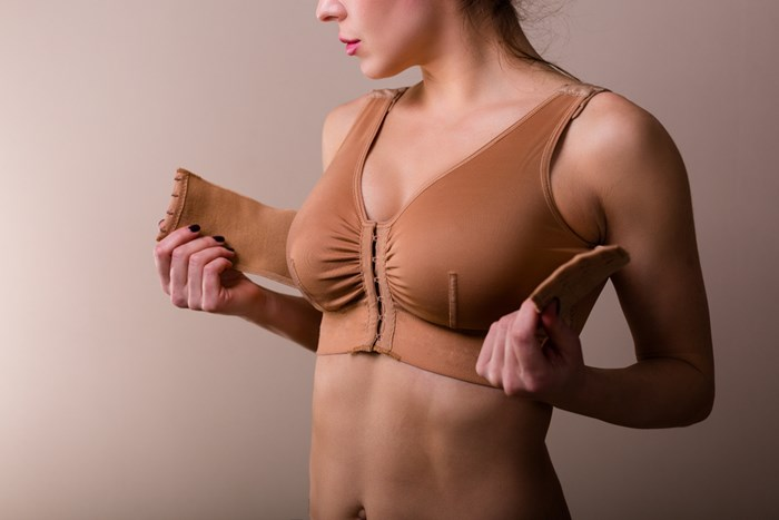 What to Expect Following Your Breast Augmentation Procedure