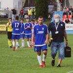 Football, Players, Injury