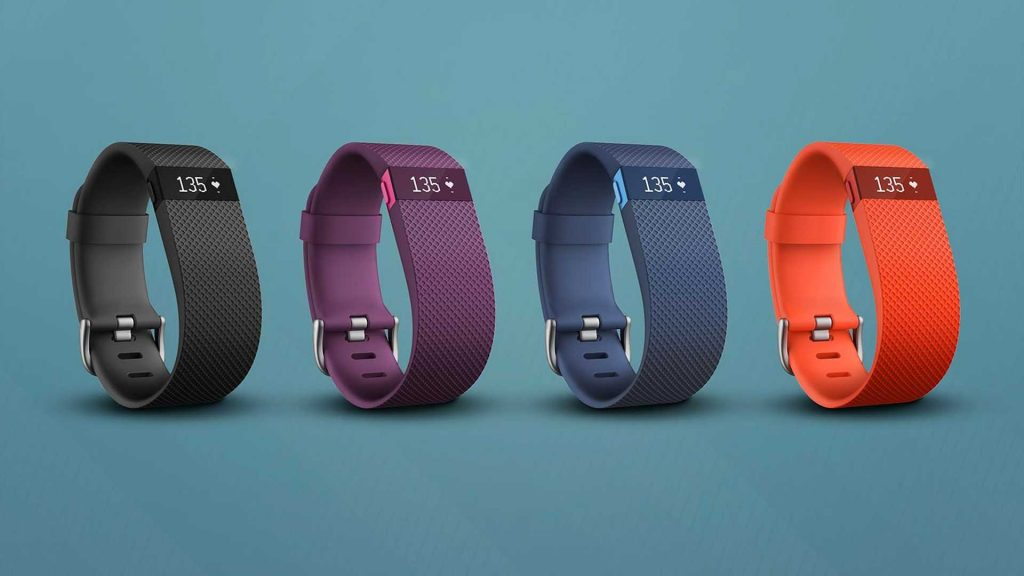 Image result for watch that looks like a fitbit