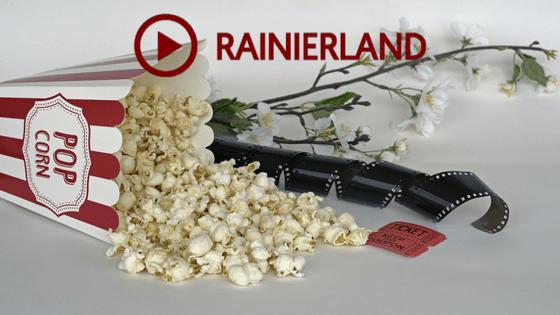 rainierland safe or not