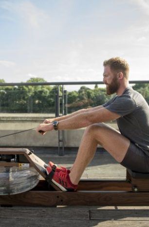 Best Rowing Machine – Our Top Picks and Reviews 2020!