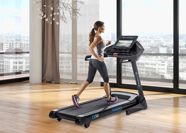Treadmills are desirable and essential exercise equipment for people who need to maintain a health-conscious life. But then, why are treadmills so expensive?
