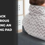 Overcoming Back Pain: The Numerous Benefits of Using an Electric Heating Pad